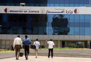 برأ عاصم عمر وأطلق ود قلبا: إيقاف قاضٍ عن العمل لموقفه من قانون الطوارئ
