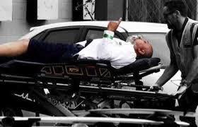 الحركة الشعبية تعبر عن صدمتها لحادث المسجدين في نيوزيلندا