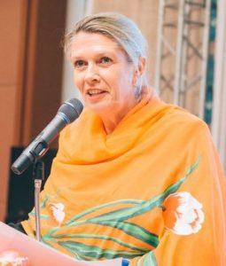 سفيرة هولندا للدقير: قلقون من استخدام الطوارئ وحريصون على حقوق الإنسان في السودان