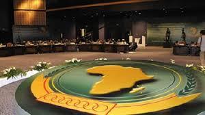 الاتحاد الأفريقي يعلن استئناف مفاوضات النهضة فى المستقبل القريب