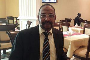 """""""عكاظ"""" السعودية: اعتقالات السودان.. 3 أسماء معلنة رسمياً وعشرات «مسكوت عنها»"""