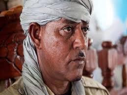 """هيئة محاميي دارفور: محاكمة موسى هلال تؤكد استمرار النظام البائد وتقدح في دور """"الحرية والتغيير"""""""