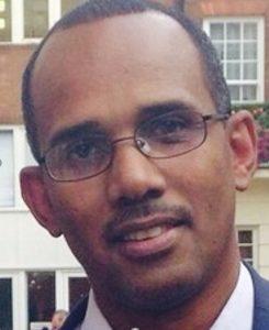 السودان: (الثورة الثقافية) جيل جديد ضد القبلية