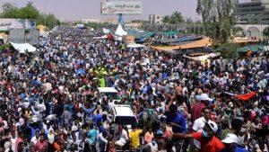 التحالف الاقتصادي يطالب بالإقالة الفورية لوزيري الدفاع والداخلية ووالي الخرطوم على خلفية أحداث القيادة