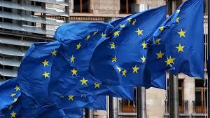 الاتحاد الأوروبي: لا تعامل إلا مع سلطة انتقالية مدنية