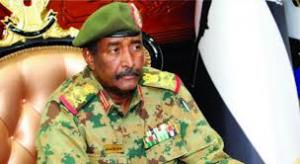 هاتف البرهان.. آبي أحمد: كامل تضامن إثيوبيا مع الشعب السوداني