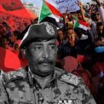 """حميدتي: قطر و""""الجزيرة"""" تريدان تدمير المجلس العسكري والدعم السريع"""