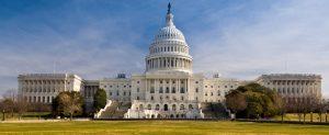 الكونغرس الاميركي يعتمد الجنرال لويد اوستن وزيرا للدفاع