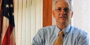 جولة جديدة للمبعوث الأميركي بحثاً عن اتفاق سوداني والبريطاني يؤكد الدعم الاقتصادي