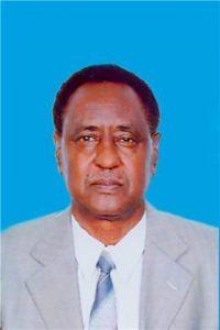 السودان: شعب الثورات (1/3)