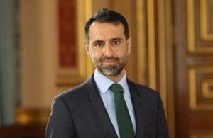 وزارة الخارجية بعد استدعائه: السفير البريطاني أورد وقائع مبتورة