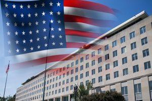 الخارجية الأميركية تؤيد انضمام السودان للمحكمة الجنائية الدولية