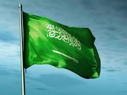 السعودية تستثني المواطنات المتزوجات من غير سعوديين من الإجراءات الاحترازية
