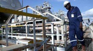 الطاقة: (200) حالة تعدٍ على المنشآت النفطية