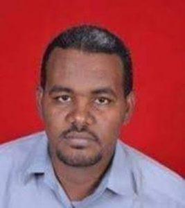 تأجيل محاكمة المتهمين بقتل معلم خشم القرية أحمد الخير للأسبوع القادم