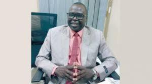 عضو مجلس السيادة الانتقالي صديق تاور يطلع على مجمل الأوضاع بولاية النيل الأزرق
