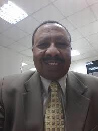 موافقة تطبيع السودان مع إسرائيل سقالة بنطون