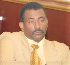 السيادي» يصادر «سيادة» حكومة حمدوك