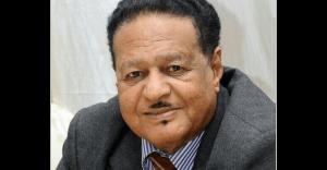"""""""التحرير"""" تنعى الفنان الكبير صلاح بن البادية"""