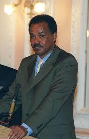 السودان واريتريا يتفقان على التعاون العسكري ومكافحة جرائم الحدود