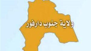 """مقتل"""" 47″ شخصا فى تجدد اشتباكات قبلية فى جنوب دارفور"""