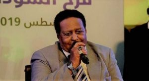 وفاة الفنان صلاح بن البادية بالعاصمة الأردنية عمان