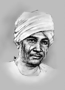 في ذكراه المئوية: دور عبد الريح في تطوير الأغنية السودانية