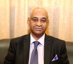 وزير الإعلام : ملفات بصات ولاية الخرطوم امام المراجع العام  ولجنة وزارية تفقدين الشركة ووقفت على مشاكلها