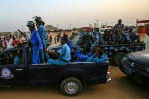 إعلان الطوارئ في بورتسودان بعد مقتل شخصين في اشتباكات قبلية