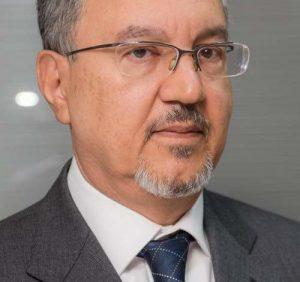 الأمير عمرو الفيصل: مشروعات مستقبلية لبنك فيصل في السودان