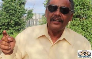 كوش تناقش قضايا الشمال في مفاوضات السلام بالمركز السوداني