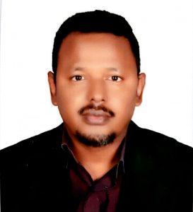 اعتذار عبدالرحمن الصادق المهدي للشعب السوداني