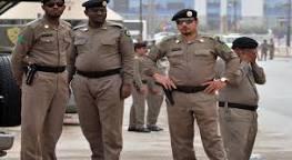 سفارة السودان بالرياض تتابع قضية الهجوم الذي تعرض له ثلاثة سودانيين بمنطقة خريص