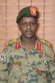الناطق باسم القوات المسلحة: الدعم السريع جزء لا يتجزأ من القوات المسلحة
