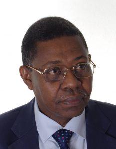 اعلان ترمب بشأن السودان : أين تكمن روعة المشهد؟