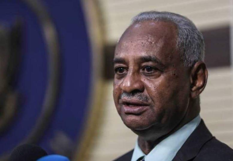 وزير الإعلام: بداية حظر التجوال من السادسة مساءً بدلاً من الثامنة