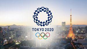 بريطانيا تطالب اللجنة الأولمبية بقرار حاسم حول أولمبياد طوكيو
