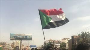 الولاة الجدد .. قبول مجتمعي وتبشير بإتفاق سلام جوبا
