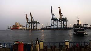 مدير مشروع قلب العالم الاقتصادي السياحي:الساحل الشمالي للبحر الأحمر جزيرة مقرسم يحتضن المشروع