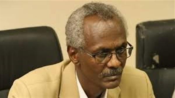 وزير الري: مذكرة السودان لمجلس الأمن ليس تصعيداً ولا انحيازاً لأي طرف