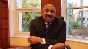 د. ابراهيم البدوي: أميز ما في الحكومة الجديدة أنه لا مجال لتنصل الحاضنة السياسية