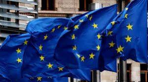 الاتحاد الأوروبي والدول الأعضاء يدعمون برنامج ثمرات بـ 305 مليون يورو