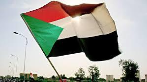 المعهد الديمقراطي يناقش قضايا الفيدرالية فى السودان
