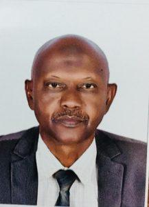 نحو مستقبل واعد للاقتصاد السوداني