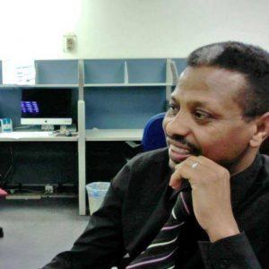 كبسولة وطنية: فلتتضافر الجهود لبناء السودان الأخضر