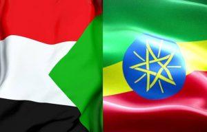 """السودان يتمسك بالحوار مع اثيوبيا حول الحدود و""""سد النهضة"""""""