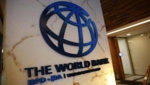 """عاجل … البنك الدولي يدفع """"2""""مليار دولار للسودان"""