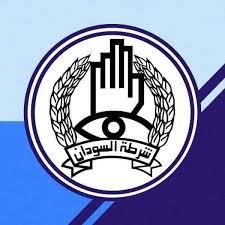 توقيف عناصر بالجبهة الثورية تورطوا في سرقة منقولات ب(١٣) مليار جنيه