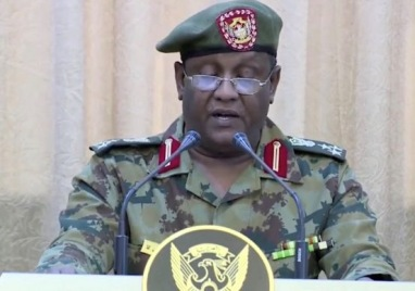 """القوات المسلحة: اعتداءات من """"تحرير السودان"""" و""""الصحوة"""" بجبل مرة"""