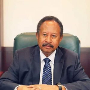 """""""مشادة بين حمدوك ووزير الصحة"""".. مصدر يكشف كواليس التغيير الحكومي في السودان"""